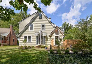 133 Fairview Street Ann Arbor, MI 48103 - Image 1