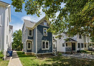 1507 White Street Ann Arbor, MI 48104 - Image 1