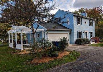 1527 S Maple Road Ann Arbor, MI 48103 - Image 1