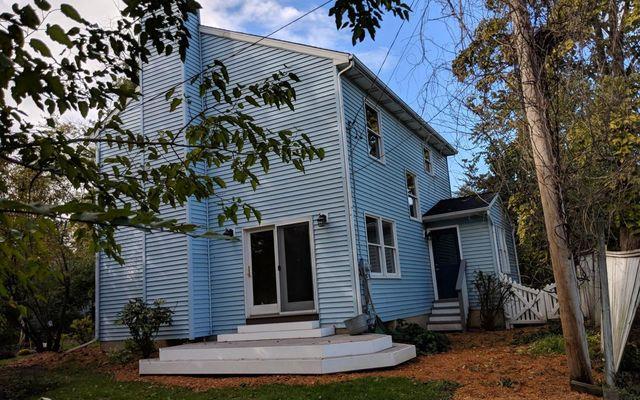 1527 S Maple Road - photo 24