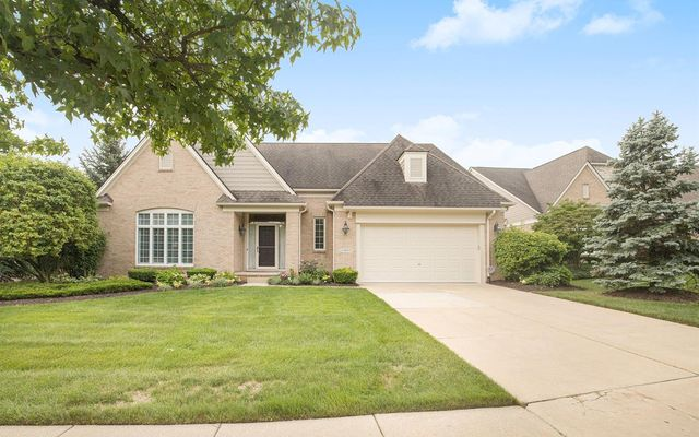 15893 Winding Creek Court - photo 1