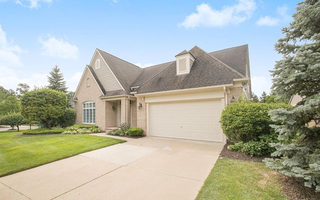 15893 Winding Creek Court - photo 2