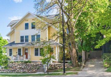 930 Catherine Street Ann Arbor, MI 48104 - Image 1