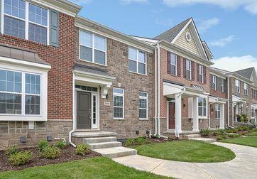 2880 Hardwick Ann Arbor, MI 48105 - Image 1