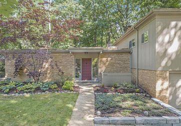 3069 Overridge Drive Ann Arbor, Mi 48104 - Image 1