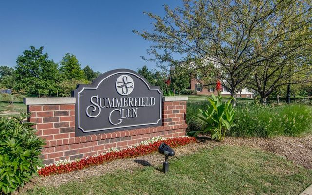 920 W Summerfield Glen Circle - photo 1