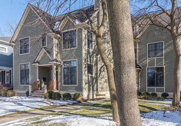 1117 Lincoln Avenue Ann Arbor, MI 48104 - Image 1