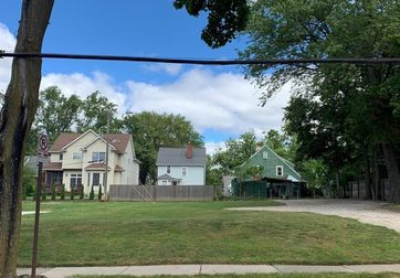 308 Potter Avenue Ann Arbor, MI 48103 - Image 1