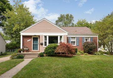 1705 Cherokee Road Ann Arbor, MI 48104 - Image 1