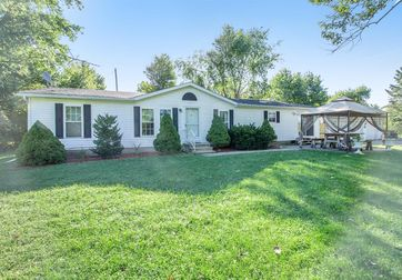 4625 Parman Street Stockbridge, MI 49285 - Image 1