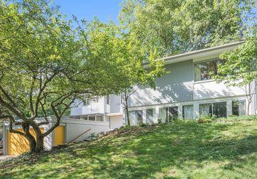 447 Hilldale Drive Ann Arbor, MI 48105 - Image 1