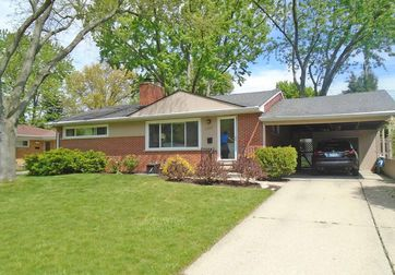 1720 Hanover Road Ann Arbor, MI 48103 - Image 1