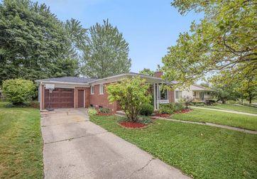 951 Sherwood Street Ann Arbor, MI 48103 - Image 1