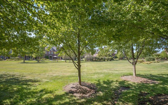5736 Wellesley - photo 3