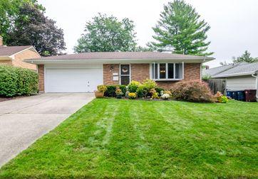 1561 Maywood Avenue Ann Arbor, MI 48103 - Image 1
