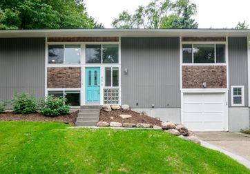 406 Manor Drive Ann Arbor, MI 48105 - Image 1