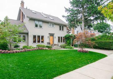 1612 Granger Avenue Ann Arbor, MI 48104 - Image 1