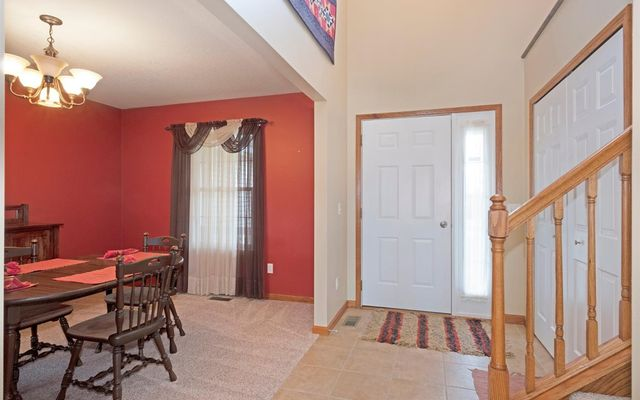 13730 Grass Lake Road - photo 2