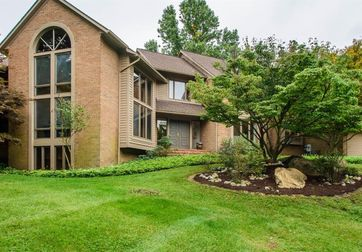 3715 River Pines Drive Ann Arbor, MI 48103 - Image 1