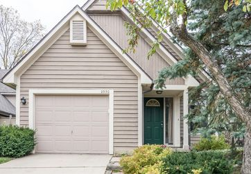2530 Country Village Court Ann Arbor, MI 48103 - Image 1