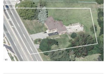 617 S HEWITT Road Ypsilanti, Mi 48197 - Image 1