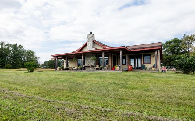 13290 Tracey Road - photo 3
