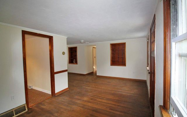 13834 Worden Road - photo 3