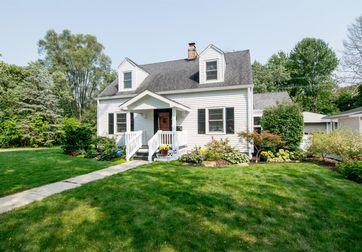414 Westwood Avenue Ann Arbor, MI 48103 - Image 1