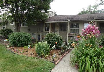 3434 Edgewood Drive Ann Arbor, MI 48104 - Image 1