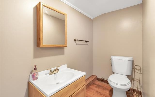 7354 Pinckney Road - photo 49