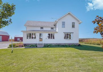 5257 Zink Road Maybee, MI 48159 - Image 1