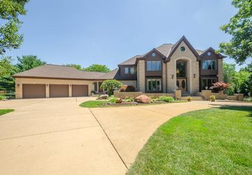 3652 Deer Ridge Court Ann Arbor, MI 48105 - Image 1