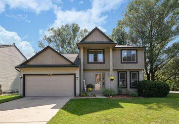 1420 Northbrook Drive Ann Arbor, MI 48103 - Image 1