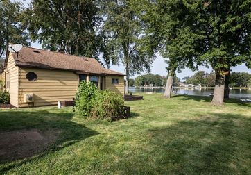 7938 Shady Beach Street Whitmore Lake, MI 48189 - Image 1