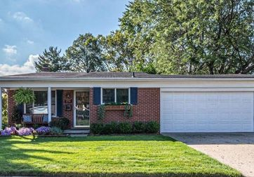 11799 Parkview Drive Plymouth, MI 48170 - Image 1