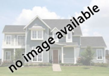 4356 HICKORY RIDGE Court Plymouth, Mi 48170 - Image