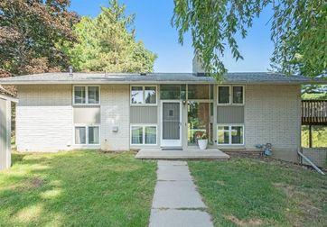 3811 E Loch Alpine Drive Ann Arbor, MI 48103 - Image 1