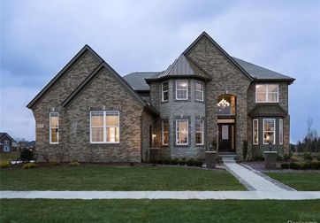 49476 ANNANDALE Drive Canton, Mi 48187 - Image 1