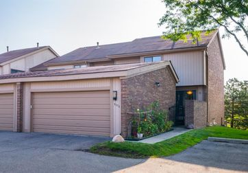 5273 E Wright Way West Bloomfield, MI 48322 - Image 1