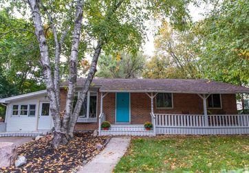 2890 Kimberley Road Ann Arbor, MI 48104 - Image 1