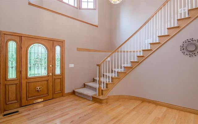 4850 Hidden Brook Lane - photo 3