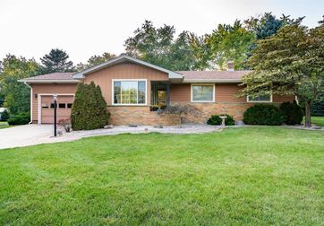 9950 Carpenter Road Milan, MI 48160 - Image 1