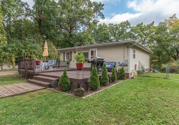1815 Gulley Road Howell, MI 48843 - Image 1