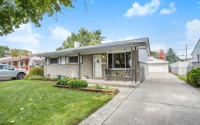 30842 Hiveley Street - photo 3