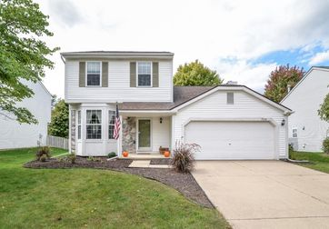 7114 Indian Wells Drive Ypsilanti, MI 48197 - Image 1