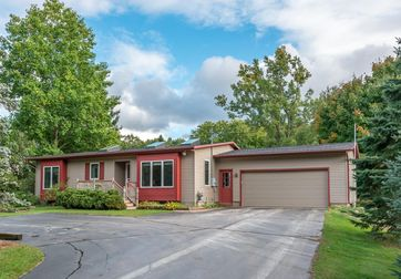 17115 Boyce Road Stockbridge, MI 49285 - Image 1