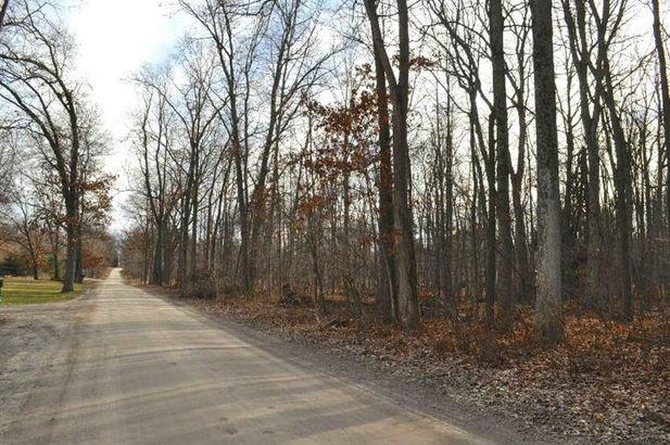 7701 Chamberlin Road - Photo 13
