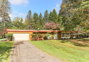 2925 Parkridge Drive Ann Arbor, MI 48103 - Image 1