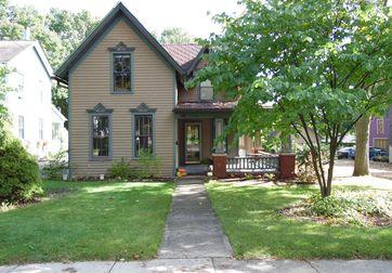 318 N Ann Arbor Street Saline, MI 48176 - Image 1