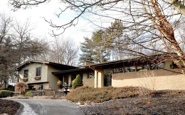 2575 Blueberry Lane Ann Arbor, MI 48103